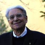 O papel de Feytor Pinto na mudança social